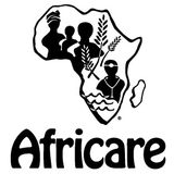 Profile for Africare