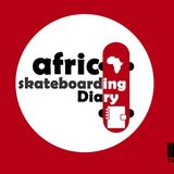 Profile for Africa Skateboarding Diary