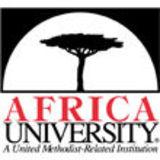 Profile for Africa University Development Office