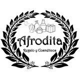 Profile for Afrodita Cosm
