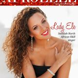 Profile for Afroelle Magazine
