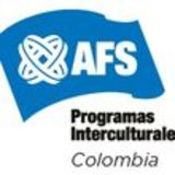 AFS Programas Interculturales Colombia