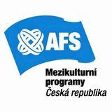 Profile for AFS  Mezikulturní programy, o.p.s.