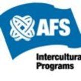 Profile for AFS Intercultural Programs