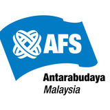 Profile for afsmalaysia