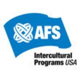 Profile for AFS-USA