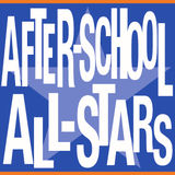 Profile for After-School All-Stars (ASAS)