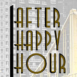 Profile for After Happy Hour
