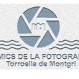 Profile for AMICS DE LA FOTOGRAFIA TORROELLA DE MONTGRI