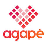 Profile for Agapè