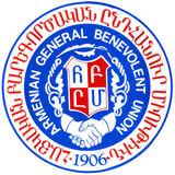 AGBU Armenia