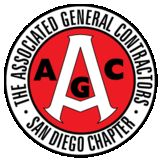 Profile for AGC San Diego Chapter