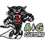 Profile for A&G Customs