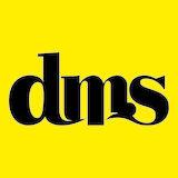 DMS Editora