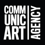 Profile for Agence Communic'Art