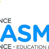 Profile for Agence Erasmus+ France / Education & Formation