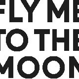 Profile for Flymetothemoon