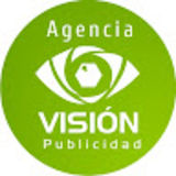 Profile for agenciavisionpublicidad