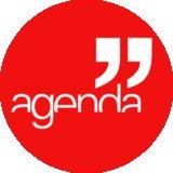 Profile for Agenda - de studerendes blad på AAU