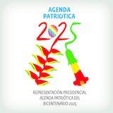 Profile for Agenda Patriótica 2025