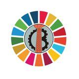 Agenda 2030 Barcarena