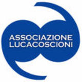 Profile for agendacoscioni
