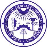 Profile for Consejo Profesional Ciencias Economicas Entre Rios