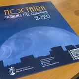 Profile for Agenda Alcalá