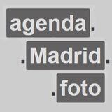 agenda M foto