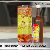 Profile for +62 823–2944–0002 | Agen Madu Perhutani