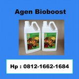 Profile for Agenbesar Bioboost