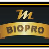 Profile for Agen M BioPro | WA 0831–4982–4455