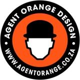 Profile for Agent Orange Design