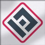 Profile for AGENTUR 13 | IDEEN und DESIGN in Tirol