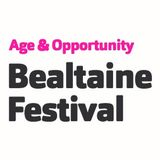 Profile for Age & Opportunity's Bealtaine Festival