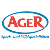 Ager Ges.m.b.H. Speck- und Wildspezialitäten