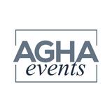 Profile for aghagiftfairs