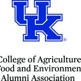 College of Agriculture, Food and Environment Alumni Association