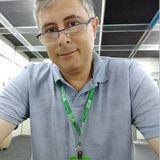 Agnaldo de Souza Gabriel