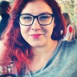 Profile for Agnese Krastkalne