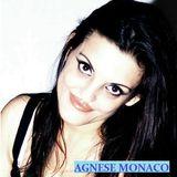 Agnese Monaco