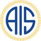 Profile for The Agnes Irwin School