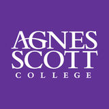 Profile for Agnes Scott College