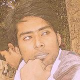 Profile for Agni chowdhury