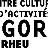 Profile for Agora-Le Rheu