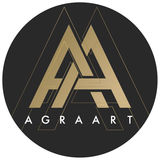 Profile for Agra-Art Auction House