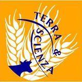Profile for Terra Scienza