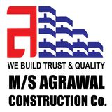 Profile for Agrawal Construction Co.