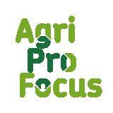Profile for AgriProFocus