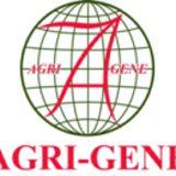 Profile for AgriGene